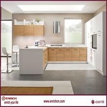 Wholesale kitchen door handles chrome