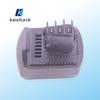 KS-MET-12V metabo 12v battery for power tools metabo