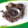 Braizlian virgin hair product freestyle part women toupee in stock