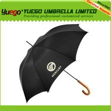 sanrio custom fashion design umbrella hammocks