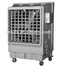 evaporative spot cooler/ spot cooling fan/ spot air conditioner