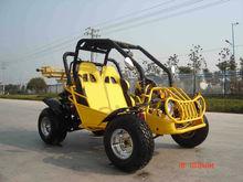 KINROAD XT150GK-8 150cc EEC cheap go karts for sale