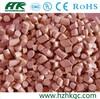 PA6 GF30 , tough reinforced plastic granules