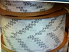 2014 new printed strapping tape
