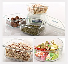 insulated hot food containers