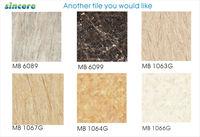 decorative tile,porcelain flooring tiles,ceramic tile fridge magnet