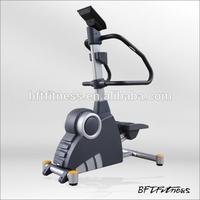 BCE800 Luxurious Commercial Stepper exercise stepper/swing stepper