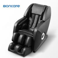 recliner chair mechanism shiatsu sex massage chair