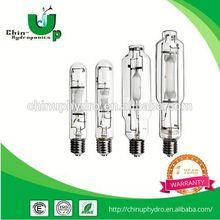 250w/400w/600w/1000w Metal Halid Lamp /fish luring lamp