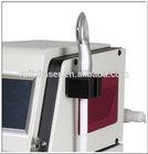 Korea Xuefu cryo facial wash machine for skin massage and cleaning