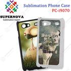 Custom Plastic Phone Case for Samsung i9070(Galaxy S Advance)
