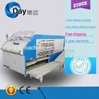 FREE SHIPPING 2014 new hand towel folding machine