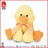 Soft toy wholesale animal toys duck toy plush