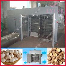 energy saving environmental protection Green mushroom drying oven