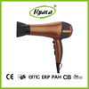 High power big watt professional hairdryer made in china BY-502