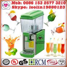 Chinese High Cost-Effective slush ice drink machines