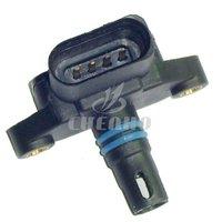 036906051 Intake Manifold Air Pressure, MAP Sensor For Audi VW Skoda Seat ,High Standard Auto/Car Sensor