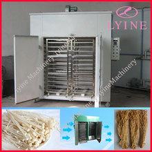 energy saving environmental protection Green food drying oven