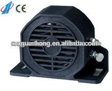 Waterproof reversing alarm BiBi Sound 12-80V alarm