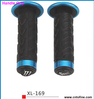 cheap motorcycle parts motorcycle handle grips
