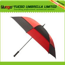 hot sale rain gear extra large umbrella