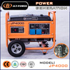 Powered by JLT POWER: 2.5KW Power Generator for sale from Skype ID edigenset
