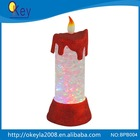 In july sale outdoor led mini palm tree light