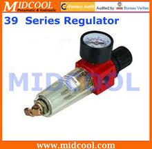 39 series scuba diving regulator