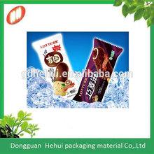 Best Offer for popsicle packing Ice Cream Plastic Bag