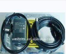 SIEMENS USB-MPI CABLE 6ES7972-0CB20-0XA0