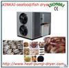 Fish seafood dehydrator/ fish dehydrating machine