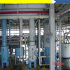 50-100 TPD competitive sunflower seed oil mill machinery price