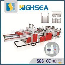 2014 high speed cement packaging machine