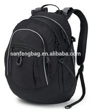 backpack school supply