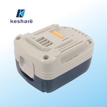 Makita power tool battery 9.6v nimh battery pack 2200mah for makita BH9020A,BH9033, BH9033A, TD100DZ, BFL080F