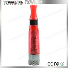 2014 Competitive product rebuildable e cig CE5+ cigarette tobacco wholesale