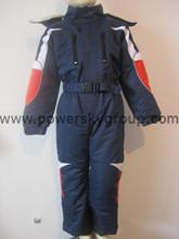 waterproof windproof motorcycle jackets super warm winter jackets for motorcycle