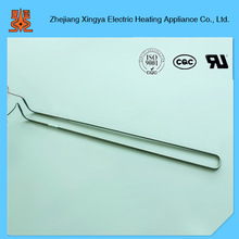 110V 220V Custom made Defrost industrial heater element 1000w low voltage UL