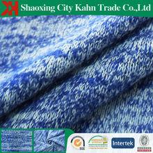 pique silk jersey 100% export oriented knit fabric & garment industry