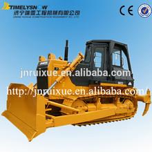 shantui bulldozer sd23 230 horsepower crawler bulldozer brand new dozer