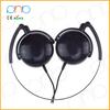BM57 free sample headphones with customer logo available