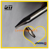 tungsten carbide cutting tools cutting and milling solid carbide high carbon steel hand tap