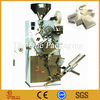 Automatic sachet tea bag filler and sealer,Easy Cleaning Packaging Machine TOTBP-8I