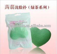 100% natural M mane brush bath massage BRUSH Bath Shower Sponge Spa and Body Scrubber with wood handle