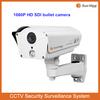SunView China Manufacturer 1920*1080P IP66 Waterproof Array LEDs HD SDI Camera