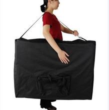 Masseur Essential Portable Adjustable massage bed