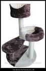 happy pet cat tree yiwu pet products