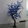 china wholesale wedding lights 2013 christmas trees fiber optic lowes