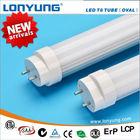 High lumens high quality 18 inch led tube light 2ft 3ft 4ft 5ft 18w 22w 11w
