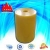 polyurethane Rubber spring for vibrating equipments